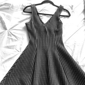 ZARA Woman's Dress